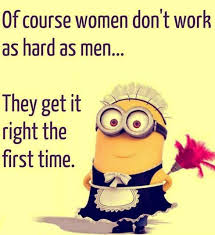 Funny Memes Quotes - funny quotes top 40 funniest minions pics and memes quotes