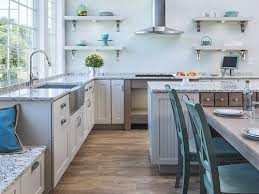 Signature Kitchen Cabinets 32 Best Our Design Showrooms Images On Pinterest Showroom