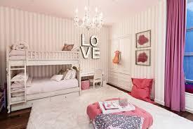 bethenny frankel tribeca apartment bethenny frankel u0027s real estate reboot wsj