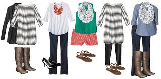 womens slouch boots target 15 mix and match ideas from target