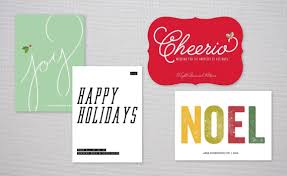 Graphic Design Holiday Cards Corporate Cheer Business Holiday Card Challenge Special Prize