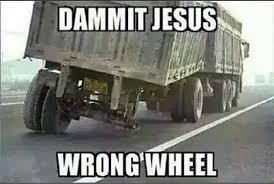 Jesus Meme Easter - 10 jesus memes to get you in the mood for easter sunday memebase