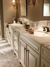 Kitchen Cabinet King Kitchen Remodeling Berks Homes Design Blog