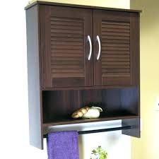 narrow bathroom storage cabinet narrow cabinet for bathroom narrow wall cabinet for bathroom