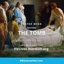 Easter Memes Jesus - easter memes jesus 1426110 wallpaper jpg download true