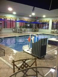 Comfort Inn Buffalo Ny Airport Hampton Inn Buffalo Airport Galleria Mall Now 119 Was 1 6 0