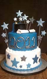 black gold graduation cake pops ideas 19830 graduation cak
