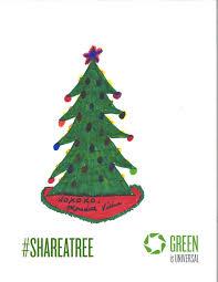 green is universal gif u0027t a tree