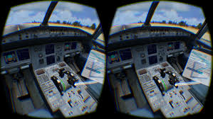 flyinside fsx preview bringing flight simulator x to the oculus