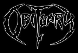 Sofa Kings Band by Obituary Will Stream A Live Concert From Florida In Hd Sofa