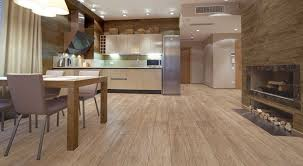 Kitchen Laminate Flooring Tile Effect Floor Tiles For Kitchens Bathrooms And Patios By Tile Devil