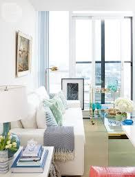 interior decoration tips for home small condo living room decorating ideas small home decoration