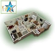 3d apartment 3d apartment house plans apps on google play