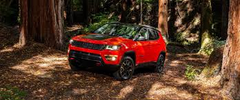 jeep compass lifted 2017 jeep compass for sale atlanta stone mountain decatur ga