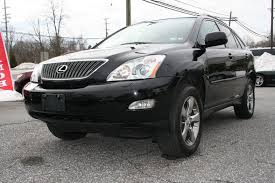 lexus car 2004 2004 lexus rx330 awd car finders of maryland used cars