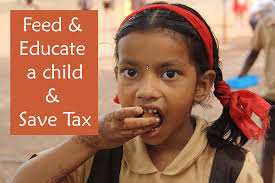 sponsor a child food for global uniting the world through