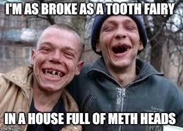 Tooth Fairy Meme - ugly twins meme imgflip
