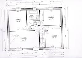 plan maison 120m2 4 chambres plan maison 120m2 4 chambres 2 lzzy co de newsindo co