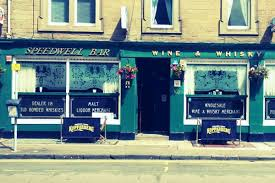 Top Bars In Perth 10 Of The Best Bars In Dundee Wow247