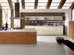 modern kitchen modern industrial kitchen ideas also with