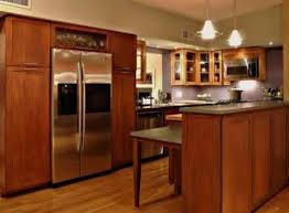 cute photograph of kitchen base cabinet adjustable legs charming