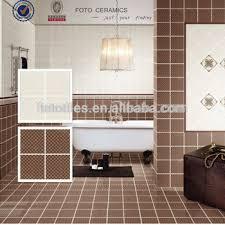foshan different types of johnson floor tiles india buy floor