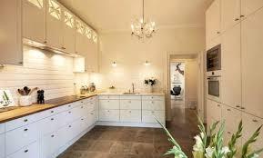 sol cuisine design deco salle de bain design rénovation salle de bain design avec