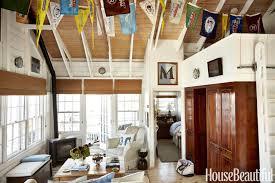 Summer House Interior Design Ideas Beautiful Pictures Of - Interior design of houses photos