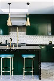 Kitchen Cabinets Modular Kitchen Ikea Black Cabinet Modern Kitchen Design Corner Cabinet