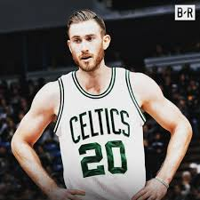 gordon hayward on many things to be thankful for this