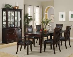 china cabinet striking diningoom set and china cabinet pictures