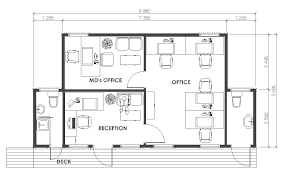 high end home plans fresh floor plans commercial buildings carlsbad commercial office