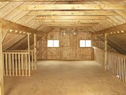 building a loft in garage garage loft ideas garage garage loft storage ideas expatworld club