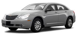 amazon com 2009 kia optima reviews images and specs vehicles