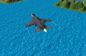 fly airplane f18 fighters 3d android apps on google play