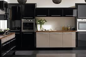 interior designs for kitchen kitchen white trends home planner interior designs space
