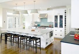 antique white kitchen ideas antique white kitchen ideas most beautiful modern kitchens most