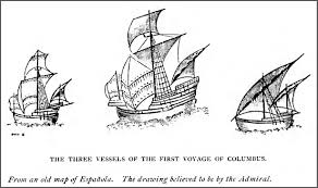 christopher columbus drawings history pinterest christopher
