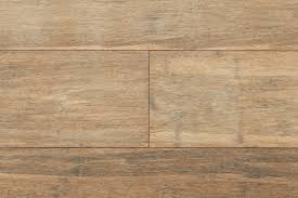 Laminate Flooring With Underpad Attached Yanchi 8mm Wide Plank Click Lock Solid Strand Woven Bamboo With