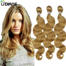Long Blonde Wavy Hair Extensions by Compare Prices On Blonde Wavy Hair Extensions Online Shopping Buy