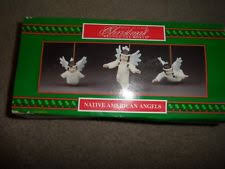 house of lloyd christmas around the world house of lloyd christmas ebay