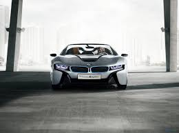 Bmw I8 Concept - bmw u0027s i8 spyder concept will become reality driving plugin