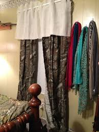 Blue Camo Curtains 121 Best Diy Camo Images On Pinterest Camo Bedrooms Camo And