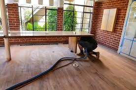 Laminate Flooring Install Sequoia Flooring Flooring Company In Los Angeles