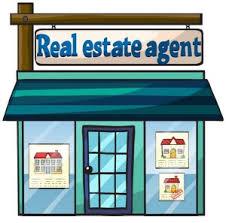 quickbooks tutorial real estate quickbooks real estatetutorial package