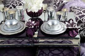 Modern Kitchen Table Sets by Dining Room Modern Dining Table Sets Z Gallerie Dining Table