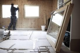 saskatoon window prices ecoline windows