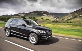 2013 mercedes 350 suv test 2013 mercedes ml350 bluetec 4matic motor trend