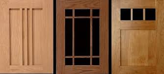 craftsman kitchen cabinet door styles pin by carol shepko on arts and crafts style cabinet door