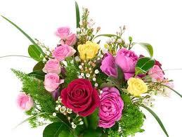 flowers in bulk wedding flowers bulk wholesale flowers for weddings
